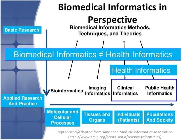 public health informatics amia autos post