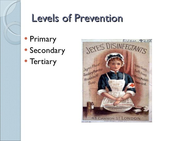 Prevention of Overweight and Obesity: How Effective is the Current Public Health Approach