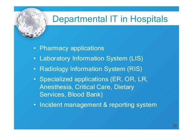 an overview of information systems in Overview of va data, information systems, national databases & research uses october 6, 2014 presented by: denise m hynes, mph, phd, rn center director, virec.