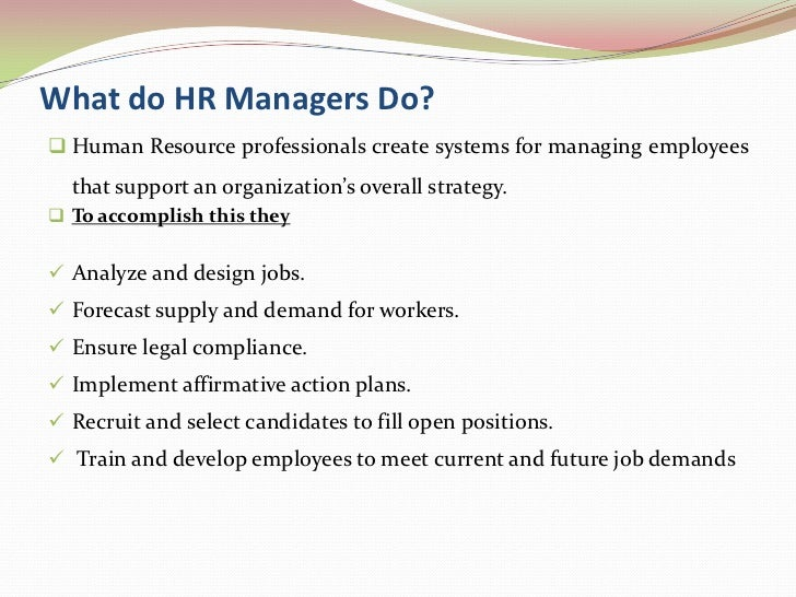 hrm300 w1 human resource management overview Category: business management the company's development of human capital mgt4059 w1 a2 discussion-4.