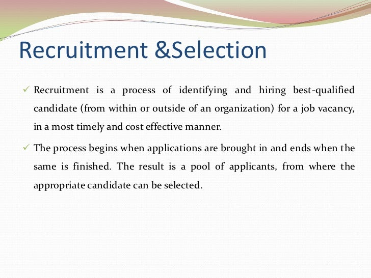 the primary function of human resource management Dave ulrich lists the functions of hr as: aligning hr and business  hr will  typically also serve as the company's primary.