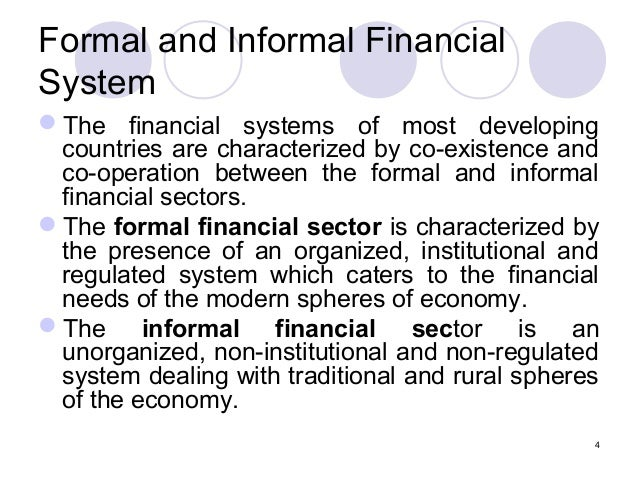 a brief overview of indian financial Part iv describes and examines the growth of financial markets in india  part vi  provides year-wise description and review of financial and banking  developments in india from 1947-48 to 2006-07  part v: summary and  assessment 15.