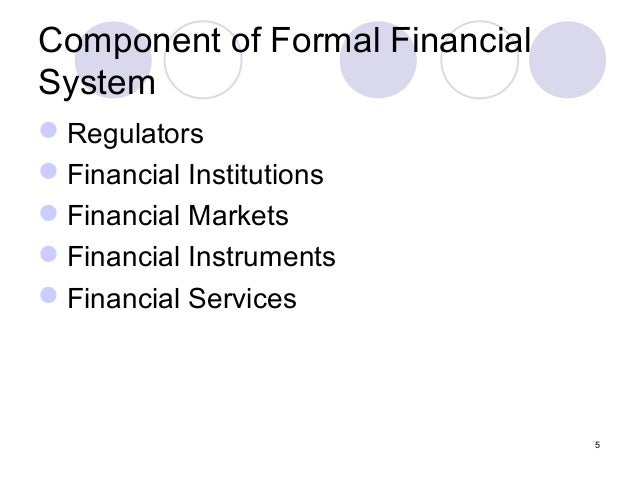 a brief overview of indian financial Unit-i indian financial system 1 introduction to indian financial system 11 significance and definition 12 purpose and organisation 13 liberalisation of the financial system.