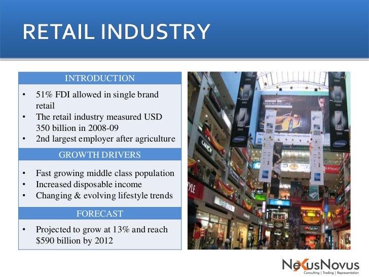 overview of indian garment industry This is a exclusive ppt on indian garment industry different from indian textile industry advertisements.