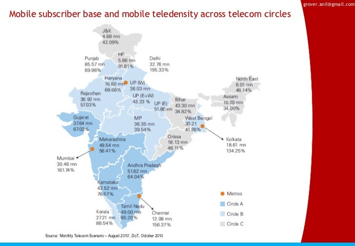 indian telecom industry overview Telstra provides telecommunications solutions including network, cloud services,  data hosting, cloud, colocation, conferencing & satellite services.