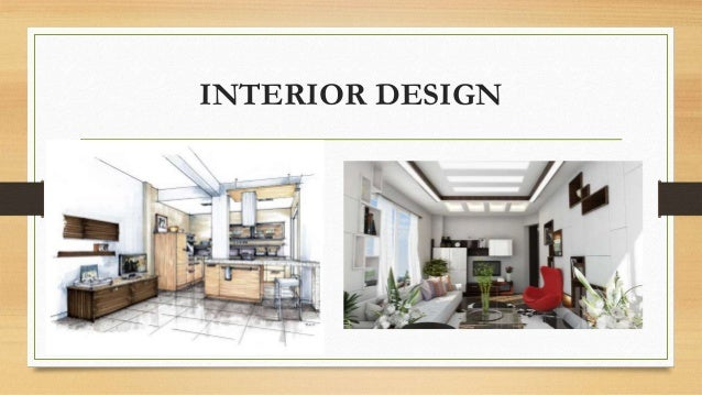 Overview Of Interior Dhk Architectural Design Best