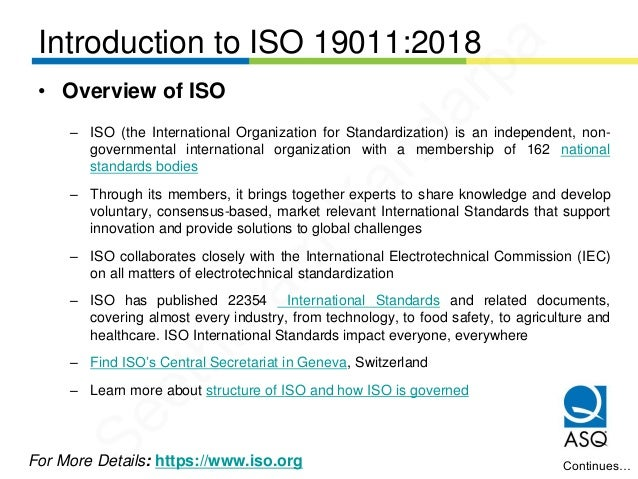 iso 19011 version 2018 pdf indonesia