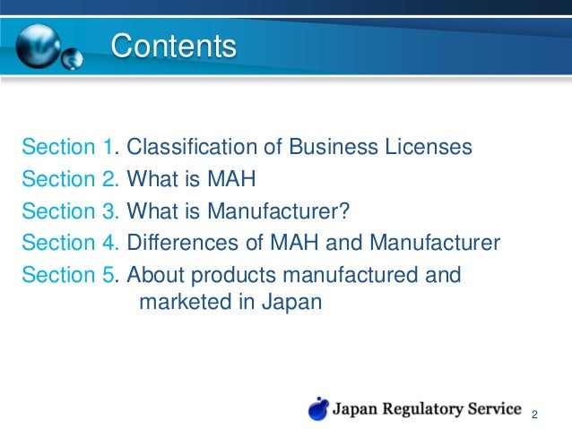 a overview of japan Country overview: japan  1 policies currently implemented  pilot projects of voluntary emissions trading  japan voluntary emissions trading scheme (jvets) since 2005, the ministry of the environment has been implementing the japan voluntary emissions trading scheme (jvets), in order to.