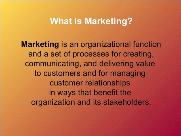 mktg 205 principles of marketing Mktg 361 – digital marketing strategy mktg 201, principles of marketing marketing that you can read for a more in-depth understanding of the.