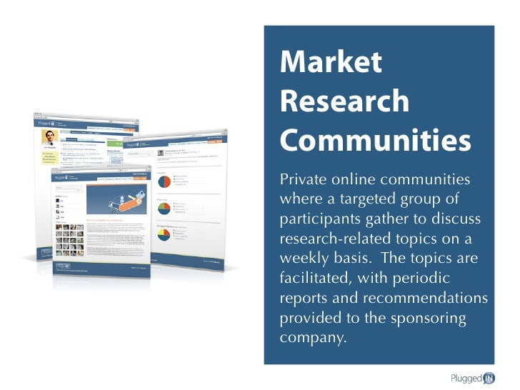 market research overview Aranca provides a full suite of business research services including market intelligence, business risk assessment, and qualitative and quantitative market research.