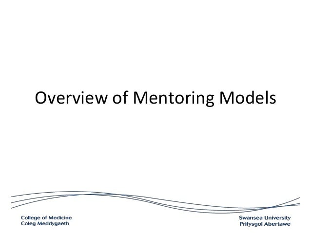 Overview of models_PMM25
