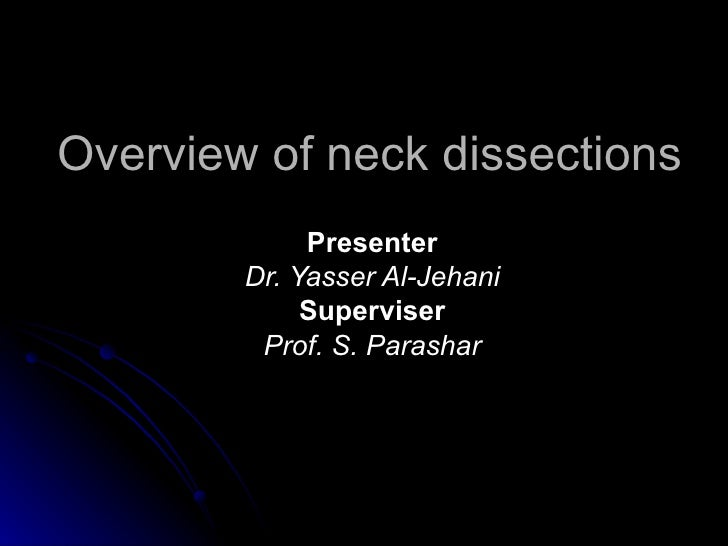overview-of-neck-dissections-1-728.jpg?cb=1237306005