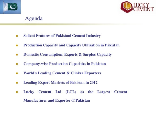 pakistani companies overview Pakistani seafood companies listed include seafood exporters & sellers, seafood buyers & importers, fish processors, fish producers, aquaculture fish farms, seafood wholesalers & distributors, seafood buyers agents and fish traders etc click on the seafood company name for their full contact details, fish & sea food products and information.