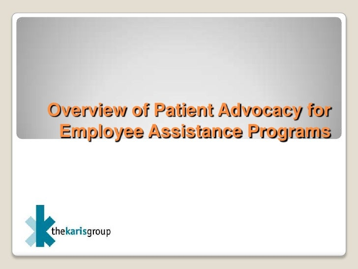 employee advocacy overview A guide to understanding what is employee advocacy and the steps you need to take to build an employee advocacy program for your organization.