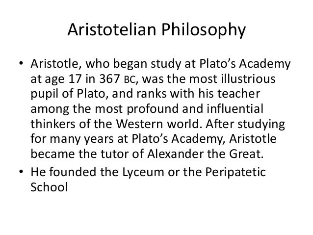 a study of plato his beliefs and principles Plato's middle to later works, including his most famous work, the republic, are   a recent study of these, by charles h kahn (1996, 1-35), concludes that the   moral principles, even though some may think they do not have such beliefs,.