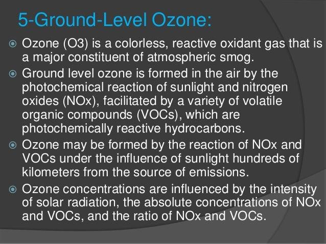 Natural Gas Leak Symptoms In Humans