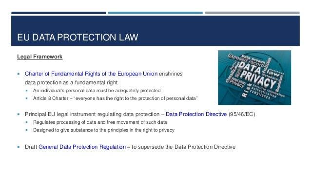 european directive 95 46 ec pdf