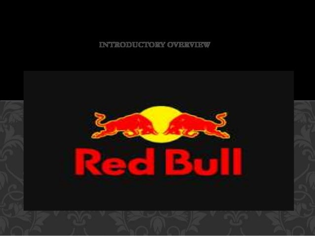 Red Bull's smart use of social media and branded content