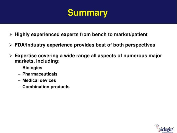 Bcg Overview Of Services And Value Propositions 2010
