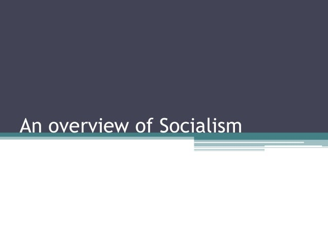 summary of marxism Karl marx makes different statements about ideology at different points in his career however, his most straightforward statement about ideology appears in the german ideology, which he wrote with frederick engels.