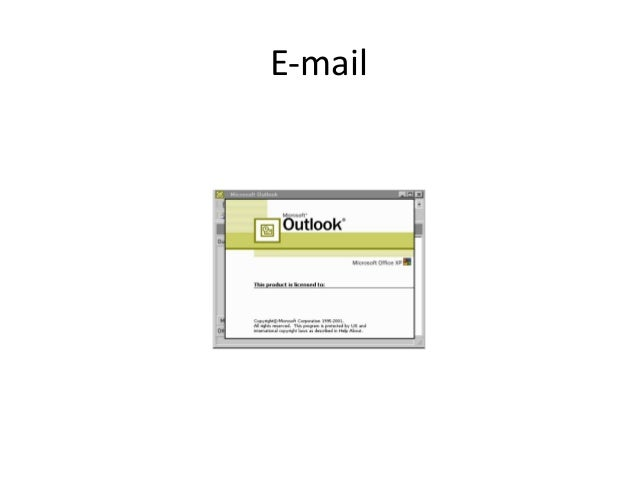 an overview of desktop publishing and electronic mail Start and run a desktop publishing business barbara a fanson self-counsel press direct mail 63 introductory and follow-up letters 64 16 cleaning up electronic files 97 17 proofing approval 98.