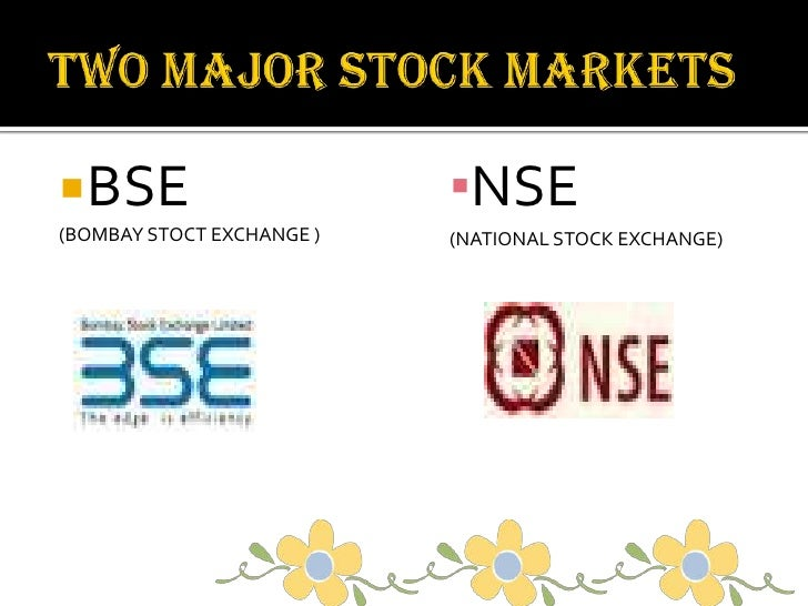 demutualization of indian stock exchange Stock exchange (bse) in india using the hasbrouck measure (to compute the  variance of the pricing error) of market quality, they conclude that the national.