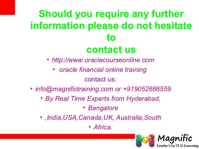 Ias training in bangalore dating 2
