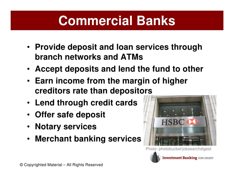 Overview of banking sector inthailand