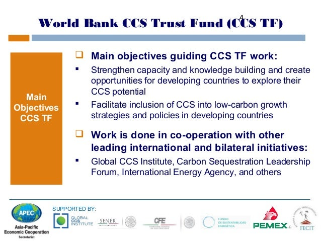the operation and management of a tnc in developing countries In developing countries, transnational corporations give more than take june 1, 2012 by lifeasweknewit in development and sustainability.