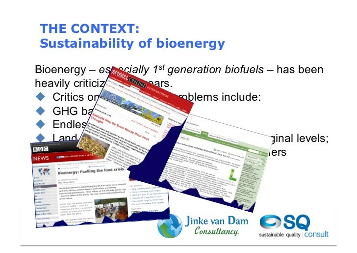 Overview Relevant Sustainability Certification Systems Worldwide Nov2