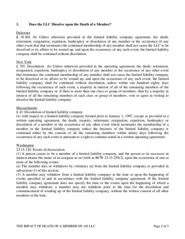 Business Dissolution Agreement Marital Dissolution Agreement Pdf