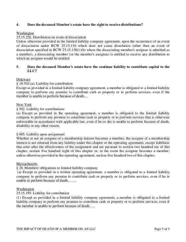 sample operating agreement llc new york - Khafre