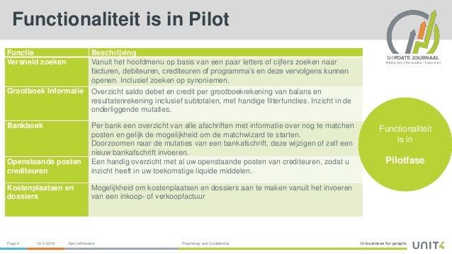 Saldi artikelen | Avantisport.nl