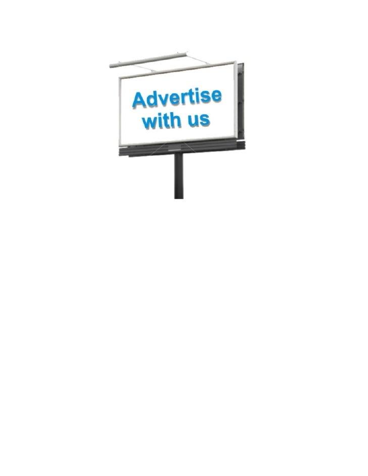 Ovis Sms Biz Advertising Rate