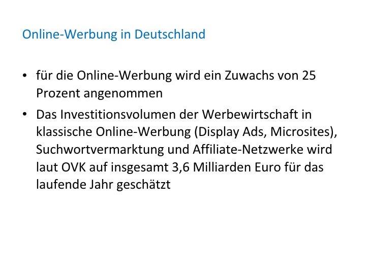 OVK Online- Report 2008/02 Slide 2