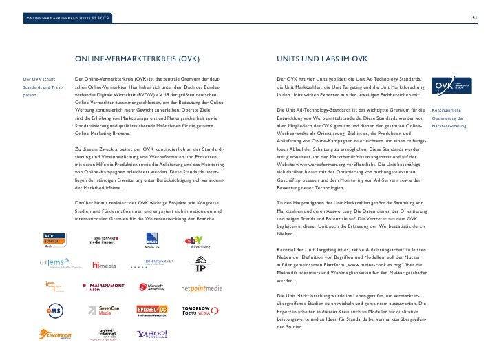 OVK Online Report 2012/01