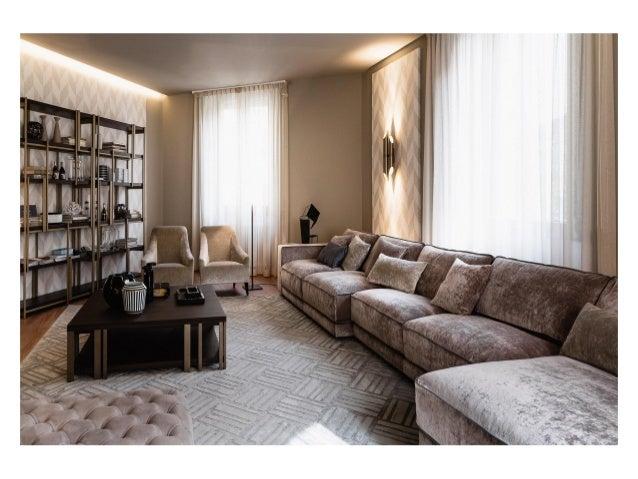 Casamilano home collection