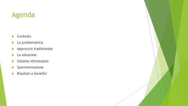 Progetto OVMETER - Ostreopsis oVata meter -  Slide 2