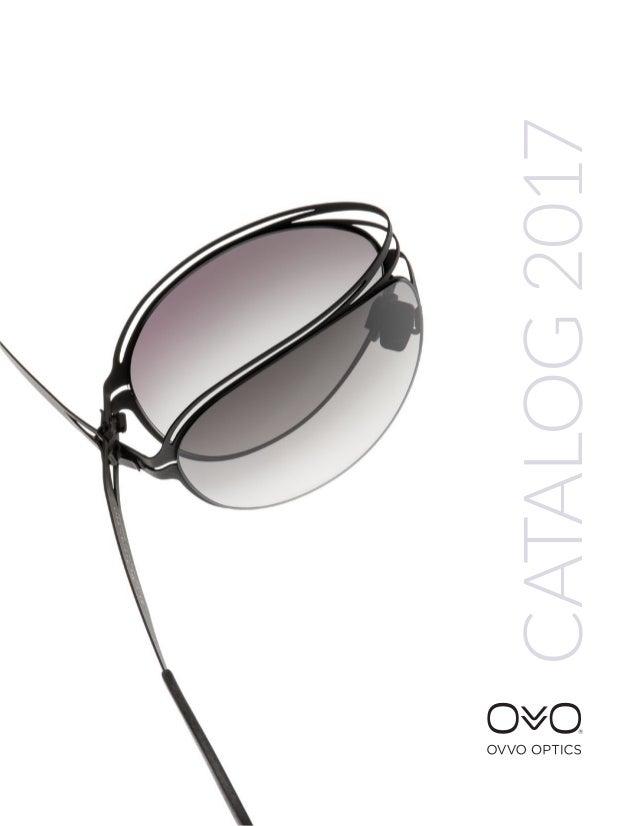 985aca354c8 Ovvo optics catalog