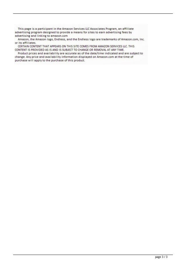 Sales roamans-plus-size-duster-jacket-with-a-line-dress-asinb0079kc0uc-review Slide 3