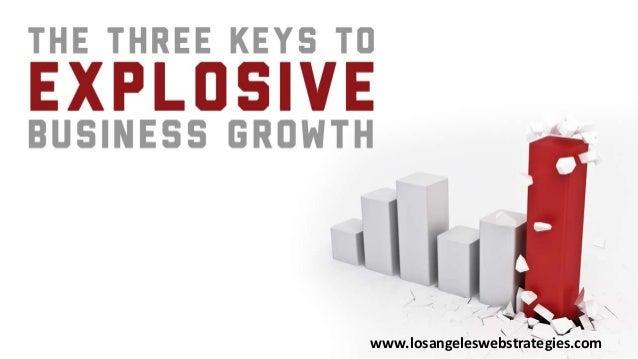 www.losangeleswebstrategies.com