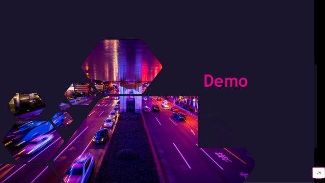 Demo 18