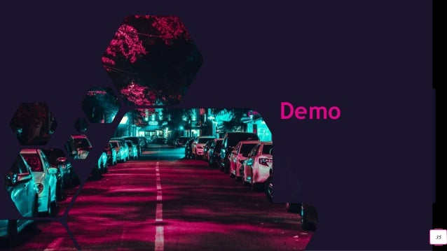 Demo 35
