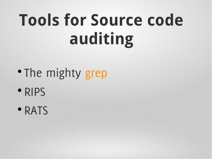 owasp code review guide 2