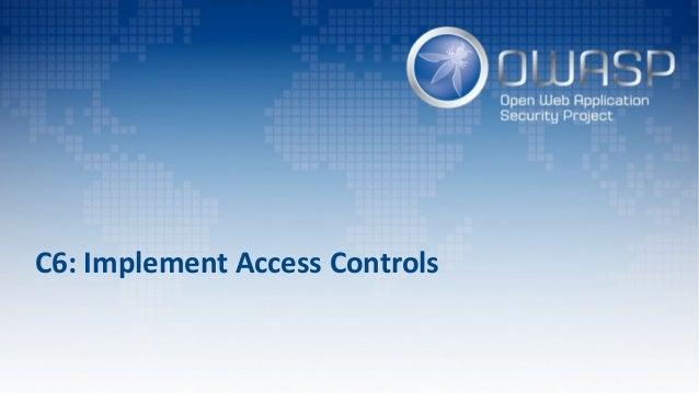 owasp mobile security testing guide pdf
