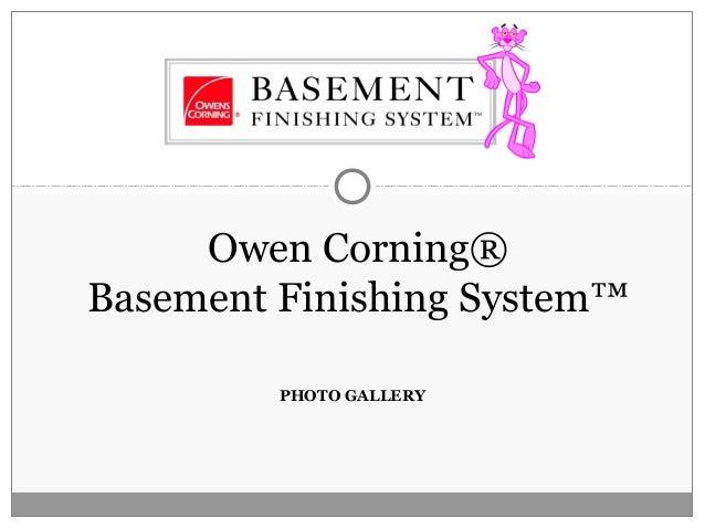 owens-corning-basement-finishing-remodeling-8-638 Owens Corning Basement Finishing System Reviews