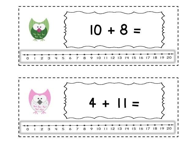 Number Line Worksheets time number line worksheets : Free Worksheets : telling time free worksheets Telling Time Free ...