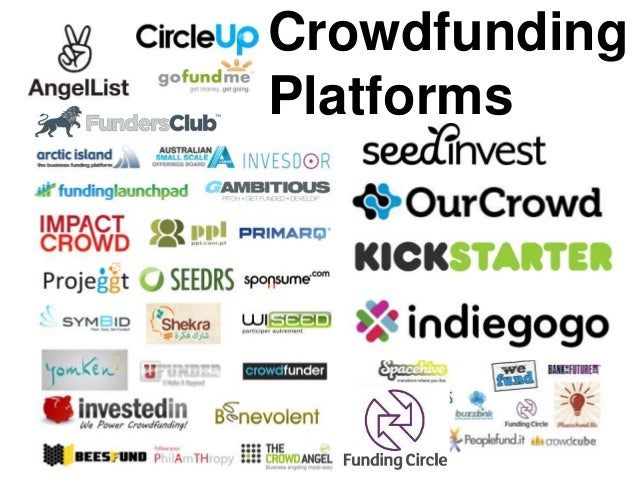 Bits And Pieces Of Texas Crowdfunding Owlspark Red
