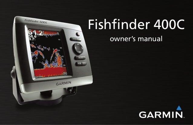 Alam Survey - Jual GPS Garmin Fisfinder 500c, 350c, 100c ... on