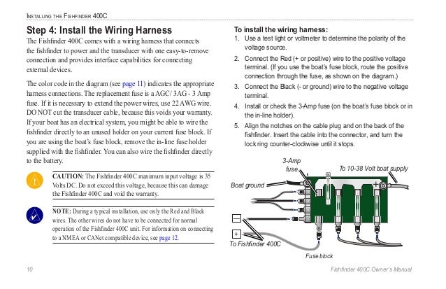 garmin gsd 26 wiring diagram data mapping diagram wiring autogarmin 232 wiring diagram